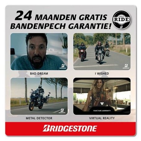 bridgestone simply ride